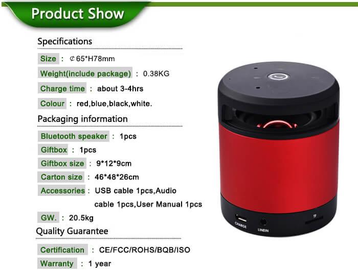 N10产品描述