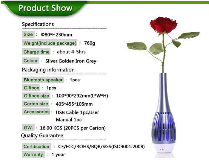 N19产品描述